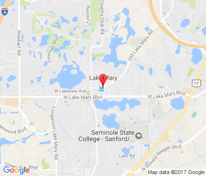 Lake Mary Locksmith Store Lake Mary, FL 407-612-6141